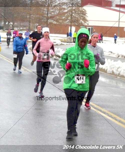 Chocolate Lovers 5K Run/Walk<br><br><br><br><a href='http://www.trisportsevents.com/pics/14_Chocolate_Lovers_5K_302.JPG' download='14_Chocolate_Lovers_5K_302.JPG'>Click here to download.</a><Br><a href='http://www.facebook.com/sharer.php?u=http:%2F%2Fwww.trisportsevents.com%2Fpics%2F14_Chocolate_Lovers_5K_302.JPG&t=Chocolate Lovers 5K Run/Walk' target='_blank'><img src='images/fb_share.png' width='100'></a>