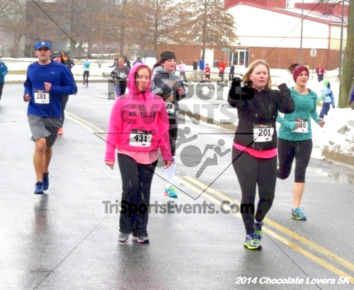 Chocolate Lovers 5K Run/Walk<br><br><br><br><a href='http://www.trisportsevents.com/pics/14_Chocolate_Lovers_5K_320.JPG' download='14_Chocolate_Lovers_5K_320.JPG'>Click here to download.</a><Br><a href='http://www.facebook.com/sharer.php?u=http:%2F%2Fwww.trisportsevents.com%2Fpics%2F14_Chocolate_Lovers_5K_320.JPG&t=Chocolate Lovers 5K Run/Walk' target='_blank'><img src='images/fb_share.png' width='100'></a>