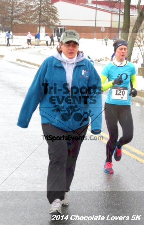 Chocolate Lovers 5K Run/Walk<br><br><br><br><a href='https://www.trisportsevents.com/pics/14_Chocolate_Lovers_5K_326.JPG' download='14_Chocolate_Lovers_5K_326.JPG'>Click here to download.</a><Br><a href='http://www.facebook.com/sharer.php?u=http:%2F%2Fwww.trisportsevents.com%2Fpics%2F14_Chocolate_Lovers_5K_326.JPG&t=Chocolate Lovers 5K Run/Walk' target='_blank'><img src='images/fb_share.png' width='100'></a>