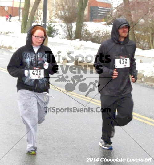 Chocolate Lovers 5K Run/Walk<br><br><br><br><a href='https://www.trisportsevents.com/pics/14_Chocolate_Lovers_5K_332.JPG' download='14_Chocolate_Lovers_5K_332.JPG'>Click here to download.</a><Br><a href='http://www.facebook.com/sharer.php?u=http:%2F%2Fwww.trisportsevents.com%2Fpics%2F14_Chocolate_Lovers_5K_332.JPG&t=Chocolate Lovers 5K Run/Walk' target='_blank'><img src='images/fb_share.png' width='100'></a>