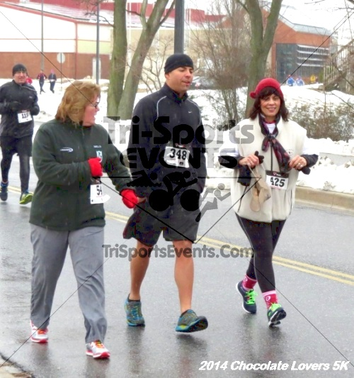Chocolate Lovers 5K Run/Walk<br><br><br><br><a href='https://www.trisportsevents.com/pics/14_Chocolate_Lovers_5K_341.JPG' download='14_Chocolate_Lovers_5K_341.JPG'>Click here to download.</a><Br><a href='http://www.facebook.com/sharer.php?u=http:%2F%2Fwww.trisportsevents.com%2Fpics%2F14_Chocolate_Lovers_5K_341.JPG&t=Chocolate Lovers 5K Run/Walk' target='_blank'><img src='images/fb_share.png' width='100'></a>