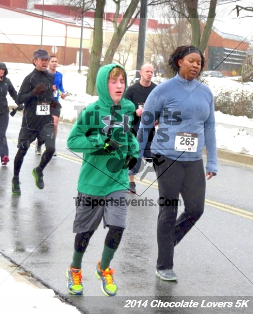 Chocolate Lovers 5K Run/Walk<br><br><br><br><a href='https://www.trisportsevents.com/pics/14_Chocolate_Lovers_5K_342.JPG' download='14_Chocolate_Lovers_5K_342.JPG'>Click here to download.</a><Br><a href='http://www.facebook.com/sharer.php?u=http:%2F%2Fwww.trisportsevents.com%2Fpics%2F14_Chocolate_Lovers_5K_342.JPG&t=Chocolate Lovers 5K Run/Walk' target='_blank'><img src='images/fb_share.png' width='100'></a>
