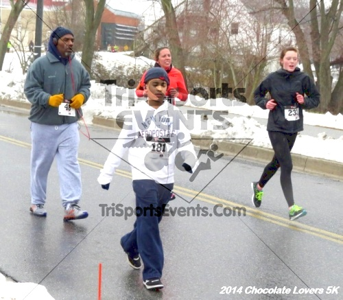 Chocolate Lovers 5K Run/Walk<br><br><br><br><a href='http://www.trisportsevents.com/pics/14_Chocolate_Lovers_5K_349.JPG' download='14_Chocolate_Lovers_5K_349.JPG'>Click here to download.</a><Br><a href='http://www.facebook.com/sharer.php?u=http:%2F%2Fwww.trisportsevents.com%2Fpics%2F14_Chocolate_Lovers_5K_349.JPG&t=Chocolate Lovers 5K Run/Walk' target='_blank'><img src='images/fb_share.png' width='100'></a>