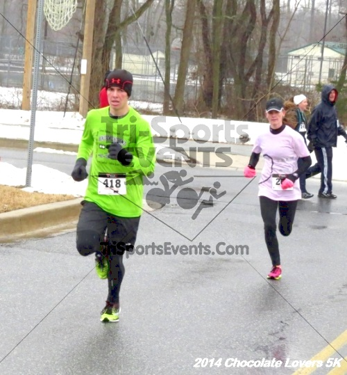 Chocolate Lovers 5K Run/Walk<br><br><br><br><a href='http://www.trisportsevents.com/pics/14_Chocolate_Lovers_5K_370.JPG' download='14_Chocolate_Lovers_5K_370.JPG'>Click here to download.</a><Br><a href='http://www.facebook.com/sharer.php?u=http:%2F%2Fwww.trisportsevents.com%2Fpics%2F14_Chocolate_Lovers_5K_370.JPG&t=Chocolate Lovers 5K Run/Walk' target='_blank'><img src='images/fb_share.png' width='100'></a>