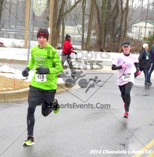 Chocolate Lovers 5K Run/Walk<br><br><br><br><a href='http://www.trisportsevents.com/pics/14_Chocolate_Lovers_5K_371.JPG' download='14_Chocolate_Lovers_5K_371.JPG'>Click here to download.</a><Br><a href='http://www.facebook.com/sharer.php?u=http:%2F%2Fwww.trisportsevents.com%2Fpics%2F14_Chocolate_Lovers_5K_371.JPG&t=Chocolate Lovers 5K Run/Walk' target='_blank'><img src='images/fb_share.png' width='100'></a>