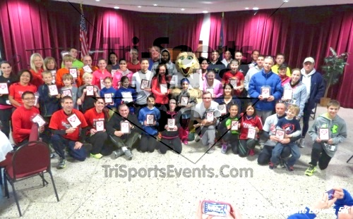 Chocolate Lovers 5K Run/Walk<br><br><br><br><a href='https://www.trisportsevents.com/pics/14_Chocolate_Lovers_5K_383.JPG' download='14_Chocolate_Lovers_5K_383.JPG'>Click here to download.</a><Br><a href='http://www.facebook.com/sharer.php?u=http:%2F%2Fwww.trisportsevents.com%2Fpics%2F14_Chocolate_Lovers_5K_383.JPG&t=Chocolate Lovers 5K Run/Walk' target='_blank'><img src='images/fb_share.png' width='100'></a>