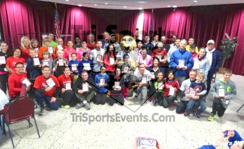 Chocolate Lovers 5K Run/Walk<br><br><br><br><a href='https://www.trisportsevents.com/pics/14_Chocolate_Lovers_5K_384.JPG' download='14_Chocolate_Lovers_5K_384.JPG'>Click here to download.</a><Br><a href='http://www.facebook.com/sharer.php?u=http:%2F%2Fwww.trisportsevents.com%2Fpics%2F14_Chocolate_Lovers_5K_384.JPG&t=Chocolate Lovers 5K Run/Walk' target='_blank'><img src='images/fb_share.png' width='100'></a>