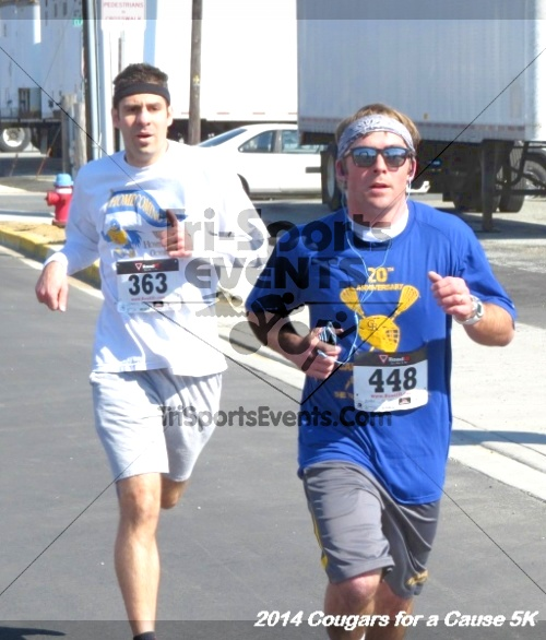 Cougars for a Cause 5K for Ben<br><br><br><br><a href='https://www.trisportsevents.com/pics/14_Cougars_for_a_Cause_5K_015.JPG' download='14_Cougars_for_a_Cause_5K_015.JPG'>Click here to download.</a><Br><a href='http://www.facebook.com/sharer.php?u=http:%2F%2Fwww.trisportsevents.com%2Fpics%2F14_Cougars_for_a_Cause_5K_015.JPG&t=Cougars for a Cause 5K for Ben' target='_blank'><img src='images/fb_share.png' width='100'></a>
