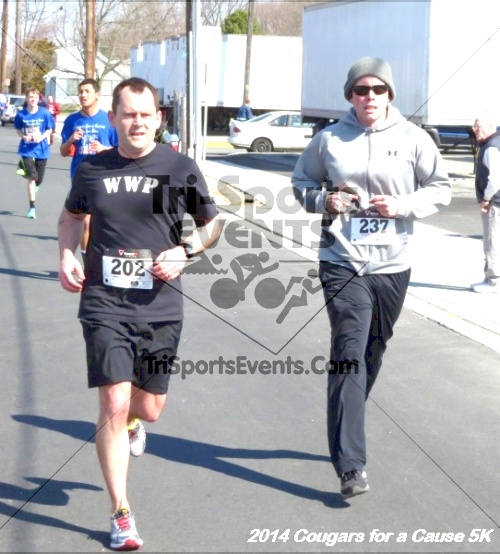 Cougars for a Cause 5K for Ben<br><br><br><br><a href='https://www.trisportsevents.com/pics/14_Cougars_for_a_Cause_5K_028.JPG' download='14_Cougars_for_a_Cause_5K_028.JPG'>Click here to download.</a><Br><a href='http://www.facebook.com/sharer.php?u=http:%2F%2Fwww.trisportsevents.com%2Fpics%2F14_Cougars_for_a_Cause_5K_028.JPG&t=Cougars for a Cause 5K for Ben' target='_blank'><img src='images/fb_share.png' width='100'></a>