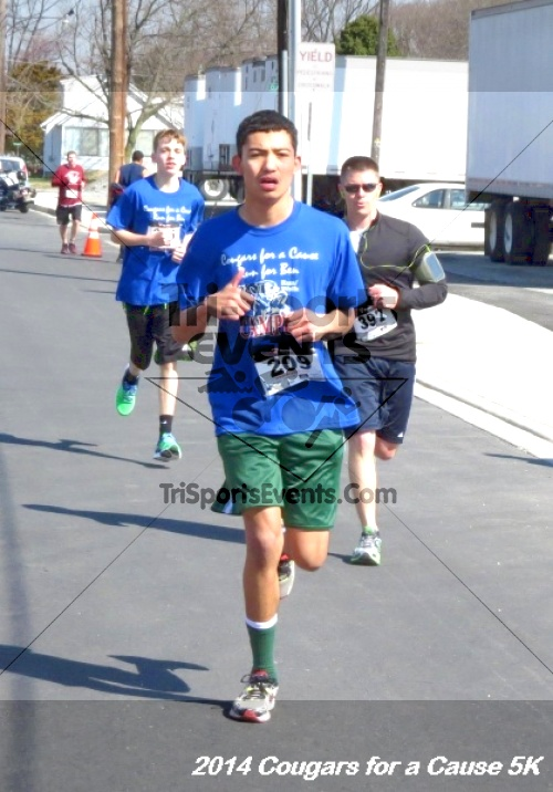 Cougars for a Cause 5K for Ben<br><br><br><br><a href='https://www.trisportsevents.com/pics/14_Cougars_for_a_Cause_5K_030.JPG' download='14_Cougars_for_a_Cause_5K_030.JPG'>Click here to download.</a><Br><a href='http://www.facebook.com/sharer.php?u=http:%2F%2Fwww.trisportsevents.com%2Fpics%2F14_Cougars_for_a_Cause_5K_030.JPG&t=Cougars for a Cause 5K for Ben' target='_blank'><img src='images/fb_share.png' width='100'></a>