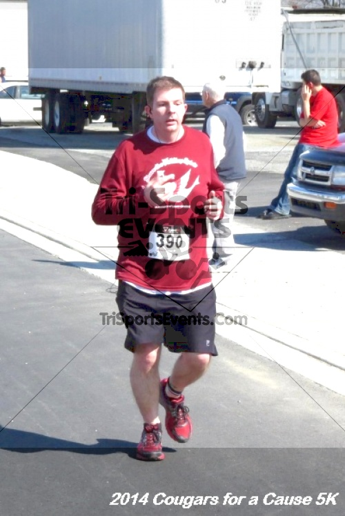 Cougars for a Cause 5K for Ben<br><br><br><br><a href='https://www.trisportsevents.com/pics/14_Cougars_for_a_Cause_5K_031.JPG' download='14_Cougars_for_a_Cause_5K_031.JPG'>Click here to download.</a><Br><a href='http://www.facebook.com/sharer.php?u=http:%2F%2Fwww.trisportsevents.com%2Fpics%2F14_Cougars_for_a_Cause_5K_031.JPG&t=Cougars for a Cause 5K for Ben' target='_blank'><img src='images/fb_share.png' width='100'></a>