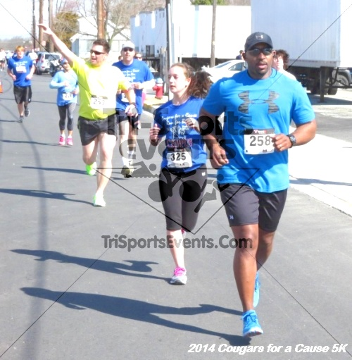 Cougars for a Cause 5K for Ben<br><br><br><br><a href='https://www.trisportsevents.com/pics/14_Cougars_for_a_Cause_5K_033.JPG' download='14_Cougars_for_a_Cause_5K_033.JPG'>Click here to download.</a><Br><a href='http://www.facebook.com/sharer.php?u=http:%2F%2Fwww.trisportsevents.com%2Fpics%2F14_Cougars_for_a_Cause_5K_033.JPG&t=Cougars for a Cause 5K for Ben' target='_blank'><img src='images/fb_share.png' width='100'></a>