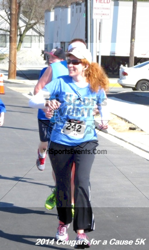 Cougars for a Cause 5K for Ben<br><br><br><br><a href='https://www.trisportsevents.com/pics/14_Cougars_for_a_Cause_5K_043.JPG' download='14_Cougars_for_a_Cause_5K_043.JPG'>Click here to download.</a><Br><a href='http://www.facebook.com/sharer.php?u=http:%2F%2Fwww.trisportsevents.com%2Fpics%2F14_Cougars_for_a_Cause_5K_043.JPG&t=Cougars for a Cause 5K for Ben' target='_blank'><img src='images/fb_share.png' width='100'></a>