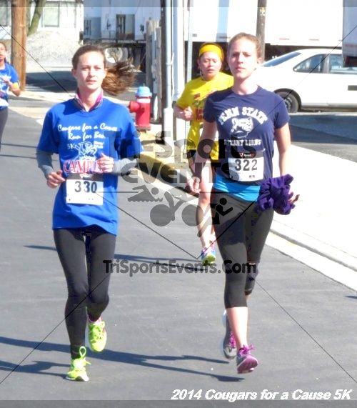 Cougars for a Cause 5K for Ben<br><br><br><br><a href='https://www.trisportsevents.com/pics/14_Cougars_for_a_Cause_5K_057.JPG' download='14_Cougars_for_a_Cause_5K_057.JPG'>Click here to download.</a><Br><a href='http://www.facebook.com/sharer.php?u=http:%2F%2Fwww.trisportsevents.com%2Fpics%2F14_Cougars_for_a_Cause_5K_057.JPG&t=Cougars for a Cause 5K for Ben' target='_blank'><img src='images/fb_share.png' width='100'></a>