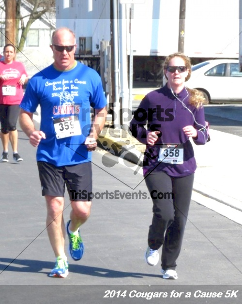 Cougars for a Cause 5K for Ben<br><br><br><br><a href='https://www.trisportsevents.com/pics/14_Cougars_for_a_Cause_5K_060.JPG' download='14_Cougars_for_a_Cause_5K_060.JPG'>Click here to download.</a><Br><a href='http://www.facebook.com/sharer.php?u=http:%2F%2Fwww.trisportsevents.com%2Fpics%2F14_Cougars_for_a_Cause_5K_060.JPG&t=Cougars for a Cause 5K for Ben' target='_blank'><img src='images/fb_share.png' width='100'></a>