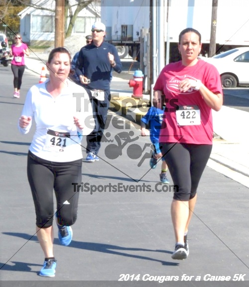 Cougars for a Cause 5K for Ben<br><br><br><br><a href='https://www.trisportsevents.com/pics/14_Cougars_for_a_Cause_5K_061.JPG' download='14_Cougars_for_a_Cause_5K_061.JPG'>Click here to download.</a><Br><a href='http://www.facebook.com/sharer.php?u=http:%2F%2Fwww.trisportsevents.com%2Fpics%2F14_Cougars_for_a_Cause_5K_061.JPG&t=Cougars for a Cause 5K for Ben' target='_blank'><img src='images/fb_share.png' width='100'></a>