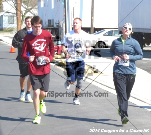 Cougars for a Cause 5K for Ben<br><br><br><br><a href='https://www.trisportsevents.com/pics/14_Cougars_for_a_Cause_5K_063.JPG' download='14_Cougars_for_a_Cause_5K_063.JPG'>Click here to download.</a><Br><a href='http://www.facebook.com/sharer.php?u=http:%2F%2Fwww.trisportsevents.com%2Fpics%2F14_Cougars_for_a_Cause_5K_063.JPG&t=Cougars for a Cause 5K for Ben' target='_blank'><img src='images/fb_share.png' width='100'></a>