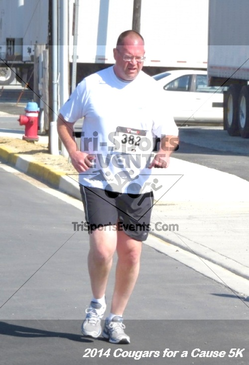 Cougars for a Cause 5K for Ben<br><br><br><br><a href='https://www.trisportsevents.com/pics/14_Cougars_for_a_Cause_5K_065.JPG' download='14_Cougars_for_a_Cause_5K_065.JPG'>Click here to download.</a><Br><a href='http://www.facebook.com/sharer.php?u=http:%2F%2Fwww.trisportsevents.com%2Fpics%2F14_Cougars_for_a_Cause_5K_065.JPG&t=Cougars for a Cause 5K for Ben' target='_blank'><img src='images/fb_share.png' width='100'></a>