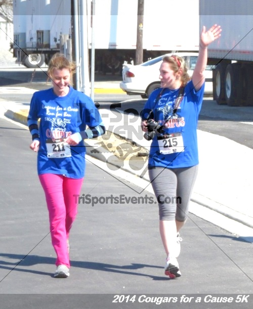 Cougars for a Cause 5K for Ben<br><br><br><br><a href='https://www.trisportsevents.com/pics/14_Cougars_for_a_Cause_5K_069.JPG' download='14_Cougars_for_a_Cause_5K_069.JPG'>Click here to download.</a><Br><a href='http://www.facebook.com/sharer.php?u=http:%2F%2Fwww.trisportsevents.com%2Fpics%2F14_Cougars_for_a_Cause_5K_069.JPG&t=Cougars for a Cause 5K for Ben' target='_blank'><img src='images/fb_share.png' width='100'></a>
