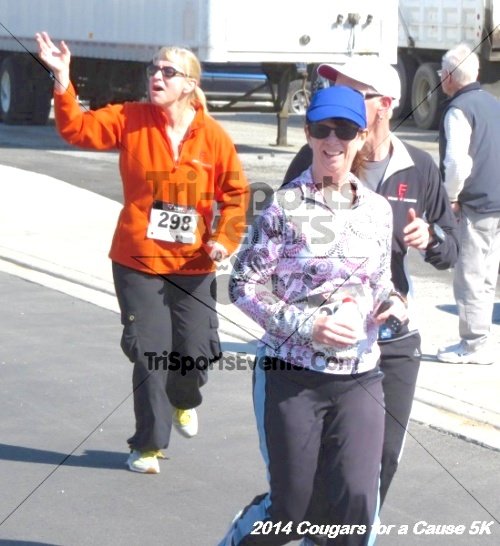 Cougars for a Cause 5K for Ben<br><br><br><br><a href='https://www.trisportsevents.com/pics/14_Cougars_for_a_Cause_5K_074.JPG' download='14_Cougars_for_a_Cause_5K_074.JPG'>Click here to download.</a><Br><a href='http://www.facebook.com/sharer.php?u=http:%2F%2Fwww.trisportsevents.com%2Fpics%2F14_Cougars_for_a_Cause_5K_074.JPG&t=Cougars for a Cause 5K for Ben' target='_blank'><img src='images/fb_share.png' width='100'></a>