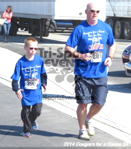 Cougars for a Cause 5K for Ben<br><br><br><br><a href='https://www.trisportsevents.com/pics/14_Cougars_for_a_Cause_5K_078.JPG' download='14_Cougars_for_a_Cause_5K_078.JPG'>Click here to download.</a><Br><a href='http://www.facebook.com/sharer.php?u=http:%2F%2Fwww.trisportsevents.com%2Fpics%2F14_Cougars_for_a_Cause_5K_078.JPG&t=Cougars for a Cause 5K for Ben' target='_blank'><img src='images/fb_share.png' width='100'></a>