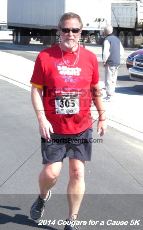 Cougars for a Cause 5K for Ben<br><br><br><br><a href='https://www.trisportsevents.com/pics/14_Cougars_for_a_Cause_5K_086.JPG' download='14_Cougars_for_a_Cause_5K_086.JPG'>Click here to download.</a><Br><a href='http://www.facebook.com/sharer.php?u=http:%2F%2Fwww.trisportsevents.com%2Fpics%2F14_Cougars_for_a_Cause_5K_086.JPG&t=Cougars for a Cause 5K for Ben' target='_blank'><img src='images/fb_share.png' width='100'></a>