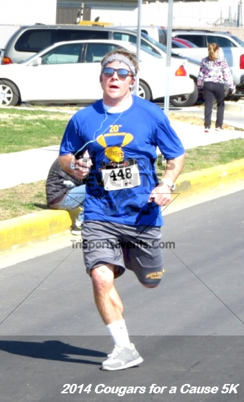 Cougars for a Cause 5K for Ben<br><br><br><br><a href='https://www.trisportsevents.com/pics/14_Cougars_for_a_Cause_5K_097.JPG' download='14_Cougars_for_a_Cause_5K_097.JPG'>Click here to download.</a><Br><a href='http://www.facebook.com/sharer.php?u=http:%2F%2Fwww.trisportsevents.com%2Fpics%2F14_Cougars_for_a_Cause_5K_097.JPG&t=Cougars for a Cause 5K for Ben' target='_blank'><img src='images/fb_share.png' width='100'></a>