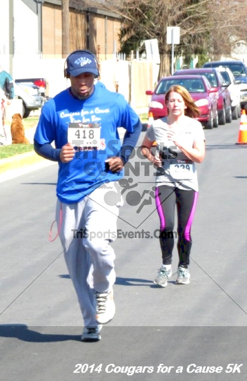 Cougars for a Cause 5K for Ben<br><br><br><br><a href='https://www.trisportsevents.com/pics/14_Cougars_for_a_Cause_5K_141.JPG' download='14_Cougars_for_a_Cause_5K_141.JPG'>Click here to download.</a><Br><a href='http://www.facebook.com/sharer.php?u=http:%2F%2Fwww.trisportsevents.com%2Fpics%2F14_Cougars_for_a_Cause_5K_141.JPG&t=Cougars for a Cause 5K for Ben' target='_blank'><img src='images/fb_share.png' width='100'></a>