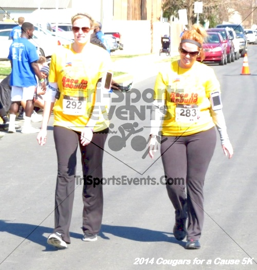 Cougars for a Cause 5K for Ben<br><br><br><br><a href='https://www.trisportsevents.com/pics/14_Cougars_for_a_Cause_5K_172.JPG' download='14_Cougars_for_a_Cause_5K_172.JPG'>Click here to download.</a><Br><a href='http://www.facebook.com/sharer.php?u=http:%2F%2Fwww.trisportsevents.com%2Fpics%2F14_Cougars_for_a_Cause_5K_172.JPG&t=Cougars for a Cause 5K for Ben' target='_blank'><img src='images/fb_share.png' width='100'></a>