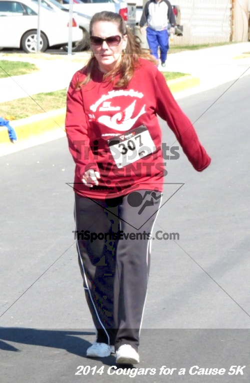 Cougars for a Cause 5K for Ben<br><br><br><br><a href='https://www.trisportsevents.com/pics/14_Cougars_for_a_Cause_5K_176.JPG' download='14_Cougars_for_a_Cause_5K_176.JPG'>Click here to download.</a><Br><a href='http://www.facebook.com/sharer.php?u=http:%2F%2Fwww.trisportsevents.com%2Fpics%2F14_Cougars_for_a_Cause_5K_176.JPG&t=Cougars for a Cause 5K for Ben' target='_blank'><img src='images/fb_share.png' width='100'></a>