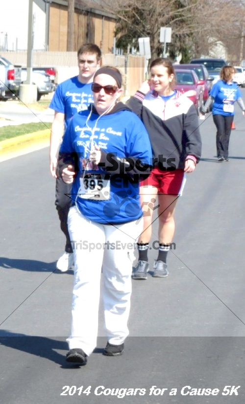 Cougars for a Cause 5K for Ben<br><br><br><br><a href='http://www.trisportsevents.com/pics/14_Cougars_for_a_Cause_5K_180.JPG' download='14_Cougars_for_a_Cause_5K_180.JPG'>Click here to download.</a><Br><a href='http://www.facebook.com/sharer.php?u=http:%2F%2Fwww.trisportsevents.com%2Fpics%2F14_Cougars_for_a_Cause_5K_180.JPG&t=Cougars for a Cause 5K for Ben' target='_blank'><img src='images/fb_share.png' width='100'></a>
