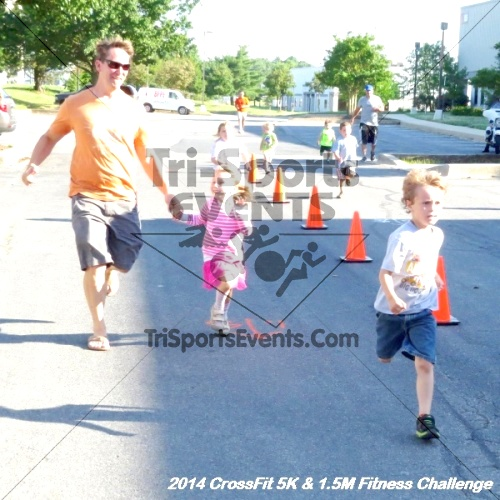 CrossFit Dover 5K & 1.5 Mile Fitness Challenge<br><br><br><br><a href='https://www.trisportsevents.com/pics/14_CrossFit_5K_010.JPG' download='14_CrossFit_5K_010.JPG'>Click here to download.</a><Br><a href='http://www.facebook.com/sharer.php?u=http:%2F%2Fwww.trisportsevents.com%2Fpics%2F14_CrossFit_5K_010.JPG&t=CrossFit Dover 5K & 1.5 Mile Fitness Challenge' target='_blank'><img src='images/fb_share.png' width='100'></a>