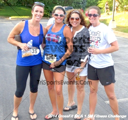 CrossFit Dover 5K & 1.5 Mile Fitness Challenge<br><br><br><br><a href='https://www.trisportsevents.com/pics/14_CrossFit_5K_183.JPG' download='14_CrossFit_5K_183.JPG'>Click here to download.</a><Br><a href='http://www.facebook.com/sharer.php?u=http:%2F%2Fwww.trisportsevents.com%2Fpics%2F14_CrossFit_5K_183.JPG&t=CrossFit Dover 5K & 1.5 Mile Fitness Challenge' target='_blank'><img src='images/fb_share.png' width='100'></a>