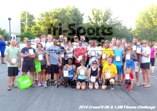CrossFit Dover 5K & 1.5 Mile Fitness Challenge<br><br><br><br><a href='https://www.trisportsevents.com/pics/14_CrossFit_5K_202.JPG' download='14_CrossFit_5K_202.JPG'>Click here to download.</a><Br><a href='http://www.facebook.com/sharer.php?u=http:%2F%2Fwww.trisportsevents.com%2Fpics%2F14_CrossFit_5K_202.JPG&t=CrossFit Dover 5K & 1.5 Mile Fitness Challenge' target='_blank'><img src='images/fb_share.png' width='100'></a>