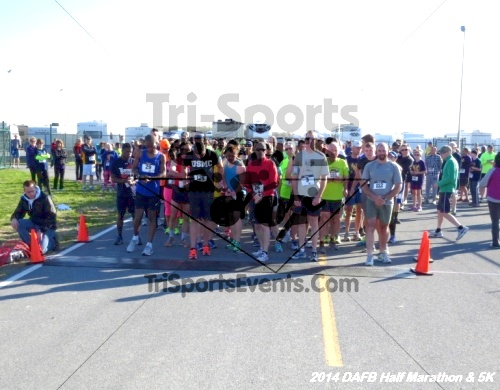 Dover Air Force Base Heritage Half Marathon<br><br><br><br><a href='https://www.trisportsevents.com/pics/14_DAFB_Half_Marathon_&_5K_003.JPG' download='14_DAFB_Half_Marathon_&_5K_003.JPG'>Click here to download.</a><Br><a href='http://www.facebook.com/sharer.php?u=http:%2F%2Fwww.trisportsevents.com%2Fpics%2F14_DAFB_Half_Marathon_&_5K_003.JPG&t=Dover Air Force Base Heritage Half Marathon' target='_blank'><img src='images/fb_share.png' width='100'></a>