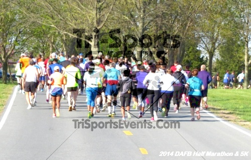 Dover Air Force Base Heritage Half Marathon<br><br><br><br><a href='https://www.trisportsevents.com/pics/14_DAFB_Half_Marathon_&_5K_004.JPG' download='14_DAFB_Half_Marathon_&_5K_004.JPG'>Click here to download.</a><Br><a href='http://www.facebook.com/sharer.php?u=http:%2F%2Fwww.trisportsevents.com%2Fpics%2F14_DAFB_Half_Marathon_&_5K_004.JPG&t=Dover Air Force Base Heritage Half Marathon' target='_blank'><img src='images/fb_share.png' width='100'></a>