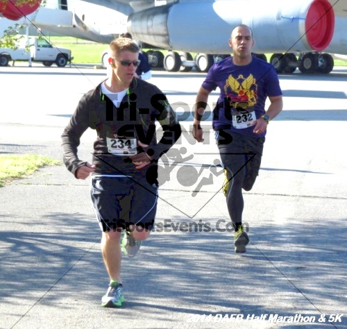 Dover Air Force Base Heritage Half Marathon<br><br><br><br><a href='http://www.trisportsevents.com/pics/14_DAFB_Half_Marathon_&_5K_021.JPG' download='14_DAFB_Half_Marathon_&_5K_021.JPG'>Click here to download.</a><Br><a href='http://www.facebook.com/sharer.php?u=http:%2F%2Fwww.trisportsevents.com%2Fpics%2F14_DAFB_Half_Marathon_&_5K_021.JPG&t=Dover Air Force Base Heritage Half Marathon' target='_blank'><img src='images/fb_share.png' width='100'></a>
