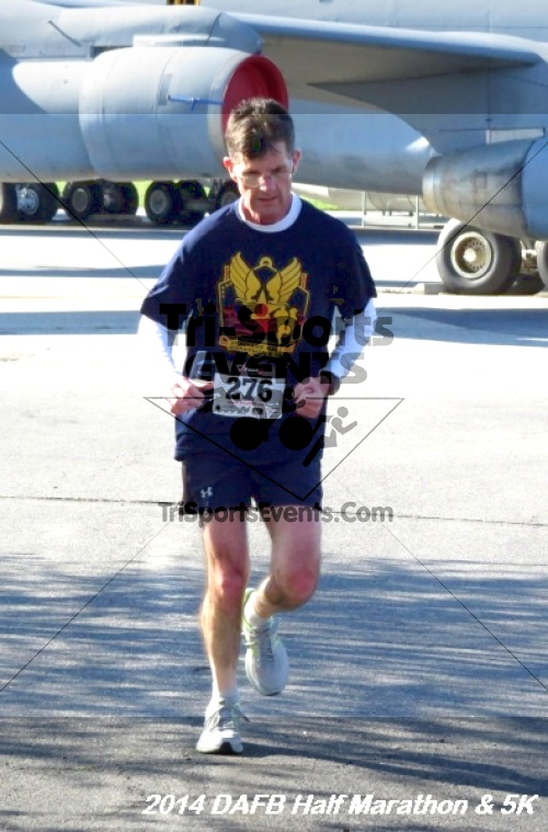 Dover Air Force Base Heritage Half Marathon<br><br><br><br><a href='http://www.trisportsevents.com/pics/14_DAFB_Half_Marathon_&_5K_022.JPG' download='14_DAFB_Half_Marathon_&_5K_022.JPG'>Click here to download.</a><Br><a href='http://www.facebook.com/sharer.php?u=http:%2F%2Fwww.trisportsevents.com%2Fpics%2F14_DAFB_Half_Marathon_&_5K_022.JPG&t=Dover Air Force Base Heritage Half Marathon' target='_blank'><img src='images/fb_share.png' width='100'></a>
