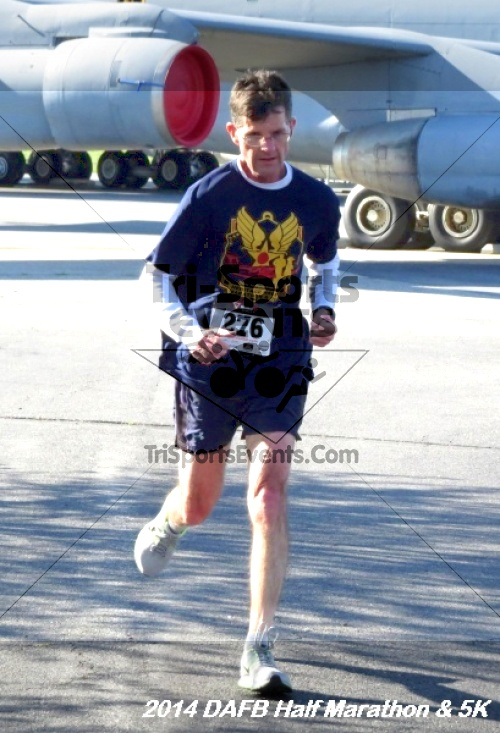 Dover Air Force Base Heritage Half Marathon<br><br><br><br><a href='https://www.trisportsevents.com/pics/14_DAFB_Half_Marathon_&_5K_023.JPG' download='14_DAFB_Half_Marathon_&_5K_023.JPG'>Click here to download.</a><Br><a href='http://www.facebook.com/sharer.php?u=http:%2F%2Fwww.trisportsevents.com%2Fpics%2F14_DAFB_Half_Marathon_&_5K_023.JPG&t=Dover Air Force Base Heritage Half Marathon' target='_blank'><img src='images/fb_share.png' width='100'></a>