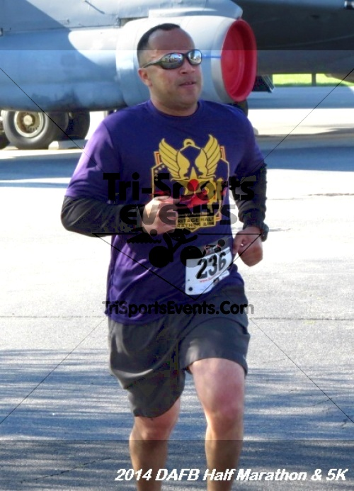 Dover Air Force Base Heritage Half Marathon<br><br><br><br><a href='http://www.trisportsevents.com/pics/14_DAFB_Half_Marathon_&_5K_027.JPG' download='14_DAFB_Half_Marathon_&_5K_027.JPG'>Click here to download.</a><Br><a href='http://www.facebook.com/sharer.php?u=http:%2F%2Fwww.trisportsevents.com%2Fpics%2F14_DAFB_Half_Marathon_&_5K_027.JPG&t=Dover Air Force Base Heritage Half Marathon' target='_blank'><img src='images/fb_share.png' width='100'></a>