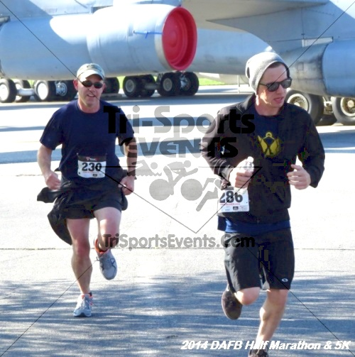 Dover Air Force Base Heritage Half Marathon<br><br><br><br><a href='https://www.trisportsevents.com/pics/14_DAFB_Half_Marathon_&_5K_030.JPG' download='14_DAFB_Half_Marathon_&_5K_030.JPG'>Click here to download.</a><Br><a href='http://www.facebook.com/sharer.php?u=http:%2F%2Fwww.trisportsevents.com%2Fpics%2F14_DAFB_Half_Marathon_&_5K_030.JPG&t=Dover Air Force Base Heritage Half Marathon' target='_blank'><img src='images/fb_share.png' width='100'></a>
