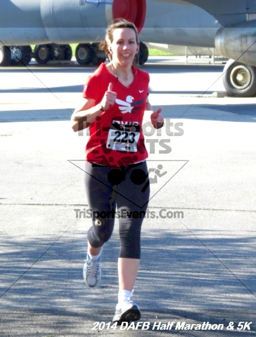 Dover Air Force Base Heritage Half Marathon<br><br><br><br><a href='https://www.trisportsevents.com/pics/14_DAFB_Half_Marathon_&_5K_041.JPG' download='14_DAFB_Half_Marathon_&_5K_041.JPG'>Click here to download.</a><Br><a href='http://www.facebook.com/sharer.php?u=http:%2F%2Fwww.trisportsevents.com%2Fpics%2F14_DAFB_Half_Marathon_&_5K_041.JPG&t=Dover Air Force Base Heritage Half Marathon' target='_blank'><img src='images/fb_share.png' width='100'></a>
