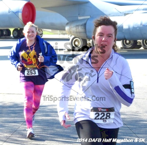 Dover Air Force Base Heritage Half Marathon<br><br><br><br><a href='http://www.trisportsevents.com/pics/14_DAFB_Half_Marathon_&_5K_061.JPG' download='14_DAFB_Half_Marathon_&_5K_061.JPG'>Click here to download.</a><Br><a href='http://www.facebook.com/sharer.php?u=http:%2F%2Fwww.trisportsevents.com%2Fpics%2F14_DAFB_Half_Marathon_&_5K_061.JPG&t=Dover Air Force Base Heritage Half Marathon' target='_blank'><img src='images/fb_share.png' width='100'></a>