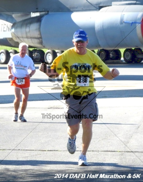 Dover Air Force Base Heritage Half Marathon<br><br><br><br><a href='https://www.trisportsevents.com/pics/14_DAFB_Half_Marathon_&_5K_064.JPG' download='14_DAFB_Half_Marathon_&_5K_064.JPG'>Click here to download.</a><Br><a href='http://www.facebook.com/sharer.php?u=http:%2F%2Fwww.trisportsevents.com%2Fpics%2F14_DAFB_Half_Marathon_&_5K_064.JPG&t=Dover Air Force Base Heritage Half Marathon' target='_blank'><img src='images/fb_share.png' width='100'></a>