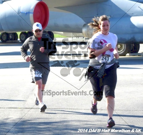 Dover Air Force Base Heritage Half Marathon<br><br><br><br><a href='https://www.trisportsevents.com/pics/14_DAFB_Half_Marathon_&_5K_074.JPG' download='14_DAFB_Half_Marathon_&_5K_074.JPG'>Click here to download.</a><Br><a href='http://www.facebook.com/sharer.php?u=http:%2F%2Fwww.trisportsevents.com%2Fpics%2F14_DAFB_Half_Marathon_&_5K_074.JPG&t=Dover Air Force Base Heritage Half Marathon' target='_blank'><img src='images/fb_share.png' width='100'></a>