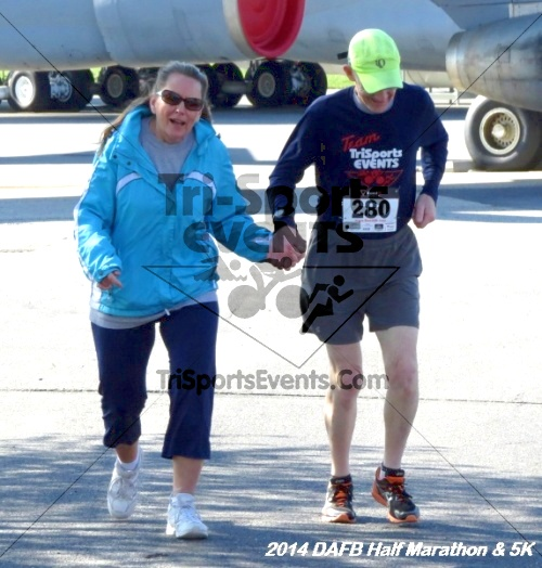 Dover Air Force Base Heritage Half Marathon<br><br><br><br><a href='https://www.trisportsevents.com/pics/14_DAFB_Half_Marathon_&_5K_091.JPG' download='14_DAFB_Half_Marathon_&_5K_091.JPG'>Click here to download.</a><Br><a href='http://www.facebook.com/sharer.php?u=http:%2F%2Fwww.trisportsevents.com%2Fpics%2F14_DAFB_Half_Marathon_&_5K_091.JPG&t=Dover Air Force Base Heritage Half Marathon' target='_blank'><img src='images/fb_share.png' width='100'></a>