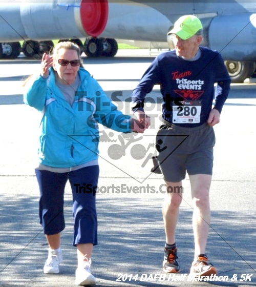Dover Air Force Base Heritage Half Marathon<br><br><br><br><a href='https://www.trisportsevents.com/pics/14_DAFB_Half_Marathon_&_5K_092.JPG' download='14_DAFB_Half_Marathon_&_5K_092.JPG'>Click here to download.</a><Br><a href='http://www.facebook.com/sharer.php?u=http:%2F%2Fwww.trisportsevents.com%2Fpics%2F14_DAFB_Half_Marathon_&_5K_092.JPG&t=Dover Air Force Base Heritage Half Marathon' target='_blank'><img src='images/fb_share.png' width='100'></a>