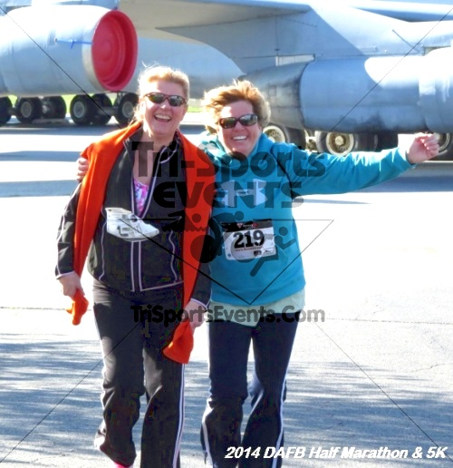 Dover Air Force Base Heritage Half Marathon<br><br><br><br><a href='https://www.trisportsevents.com/pics/14_DAFB_Half_Marathon_&_5K_097.JPG' download='14_DAFB_Half_Marathon_&_5K_097.JPG'>Click here to download.</a><Br><a href='http://www.facebook.com/sharer.php?u=http:%2F%2Fwww.trisportsevents.com%2Fpics%2F14_DAFB_Half_Marathon_&_5K_097.JPG&t=Dover Air Force Base Heritage Half Marathon' target='_blank'><img src='images/fb_share.png' width='100'></a>