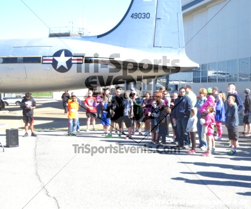 Dover Air Force Base Heritage Half Marathon<br><br><br><br><a href='https://www.trisportsevents.com/pics/14_DAFB_Half_Marathon_&_5K_104.JPG' download='14_DAFB_Half_Marathon_&_5K_104.JPG'>Click here to download.</a><Br><a href='http://www.facebook.com/sharer.php?u=http:%2F%2Fwww.trisportsevents.com%2Fpics%2F14_DAFB_Half_Marathon_&_5K_104.JPG&t=Dover Air Force Base Heritage Half Marathon' target='_blank'><img src='images/fb_share.png' width='100'></a>