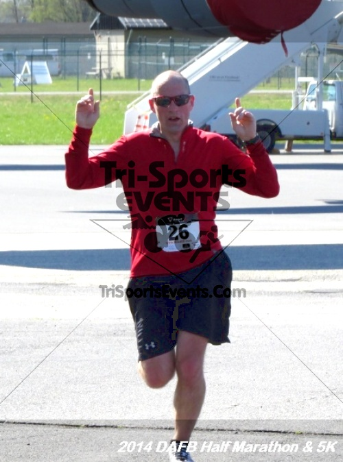 Dover Air Force Base Heritage Half Marathon<br><br><br><br><a href='https://www.trisportsevents.com/pics/14_DAFB_Half_Marathon_&_5K_113.JPG' download='14_DAFB_Half_Marathon_&_5K_113.JPG'>Click here to download.</a><Br><a href='http://www.facebook.com/sharer.php?u=http:%2F%2Fwww.trisportsevents.com%2Fpics%2F14_DAFB_Half_Marathon_&_5K_113.JPG&t=Dover Air Force Base Heritage Half Marathon' target='_blank'><img src='images/fb_share.png' width='100'></a>